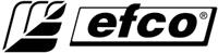 Инструмент EFCO в Серове