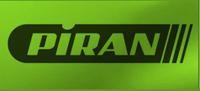 PIRAN (Пиран) в Серове
